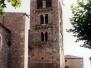 PRADA, Sant Pere, S-XII