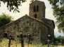 PRUNET I BELLPUIG, Sant Esteve, S-XI