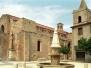 QUARANTE, Sainte Maria,  S-XI-XII