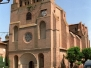 RABASTENS, Notre Dame du Burg (portail), S-XIII