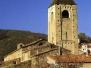 RIÀ I SIRAC, Sant Vicenç, S-XI