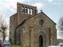 ROFFIAC, Saint Gal, S-XII