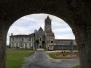SABLONCEAUX, Abbaye Notre Dame de l'Assomption, S-XII