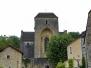 SAINT AMAND DE COLY, Saint Amand, S-XII