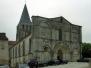 SAINT AMANT DE BOIXE, Saint Amant, S-XII