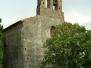 SAINT ANDRÉ DE BUÈGES, Saint André, S-XII