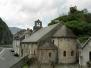 SAINT BÉAT, Saint Béat, S-XII