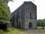 SAINT BRICE, Notre Dame de  l'Assomption de Châtre, S-XII