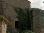 SAINT GUILHEM LA DÉSERT, Sant Guilhem, S-XI-XII