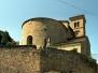 SAINT HILAIRE-Abbaye de l'Assomption, S-XII