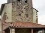 SAINT JEAN LE VIEUX, Saint Pierre, S-XII