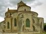 SAINT JOUIN DE MARNES, Saint Jouin, S-XI-XII