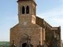 SAINT JULIEN DE JONZY, Saint Julien, S-XII