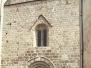 SAINT MARCELLIN, Saint Marcellin, S-XII