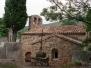 SAINT MARTIN DES PUITS-Saint Martin, S-X-XI