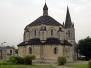 SAINT MICHEL, Saint Michel, S-XII