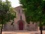 SAINT MYON, Saint Medulphe, S-XII