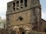 SAINT PAUL DE TARTAS, Église Paroissial, S-XII