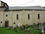 SAINT PAUL D'OUEIL, Saint Gordien, S-XII
