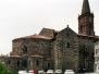 SAINT PAULIEN, Saint Georges du Velay, S-XI-XII