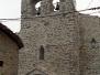 SAINT PIERRE DES CHAMPS-Saint Pierre, S-XII
