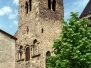 SAINT RAMBERT, Saint Rambert, S-XI-XII