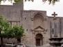 SAINT RESTITUT, Saint Restitut, S-XII