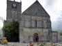 SAINT SAVINIEN, Saint Savinien, S-XII