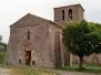SAINTE JALLE, Notre Dame de Beauvert, S-XII