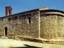 SALELLES, Sant Esteve, S-XII