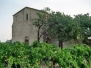 SALINELLES-St.Julien de Montredon, S-XI-XII