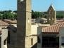SALON DE PROVENCE, Saint Michel, S-XIII