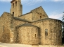 SANT ANDREU DE SUREDA, Sant Andreu, S-X-XI