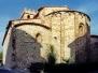 SANT ESTEVE DEL MONESTIR, Sant Esteve, S-X-XI-XII