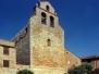 SANTA COLOMA DE TUÏR, Santa Coloma de la Comanda, S-XII