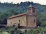 SAORRA, Sant Esteve, S-XII