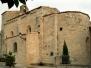 SAUSSINES-Saint Etienne, S-XI-XII