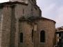 SISTERON-Cathédrale Notre Dame des Pommiers, S-XII