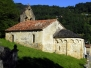 SOUEIX-ROGALLE, Saint Sernin, S-XII