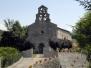 SURBA, Saint Nicolas, S-XI