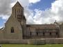 SURGÈRES, Notre Dame, S-XI-XII
