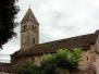 TAIZÉ, Sainte Madeleine, S-XI-XII