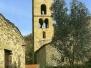 TAURINYÀ, Sant Fruitos, S-XI-XII