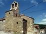 TELLET, Sant Pere, S-XII
