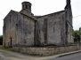 THAIMS, Saint Pierre, S-XI-XII
