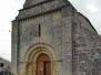 THORS, Sainte Madeleine, S-XII