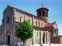 THURET, Saint Limin, S-XI-XII