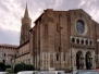 TOULOUSE-Saint Sernin, S-XII