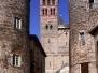 TOURNUS, Saint Philibert, S-XI-XIII