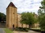 TRÉMOLAT, Notre Dame, S-XI-XII